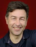 GiuseppeTormen