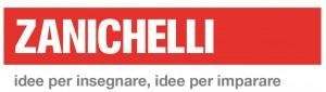 ZANICHELLI_logo_idee_ritagliato