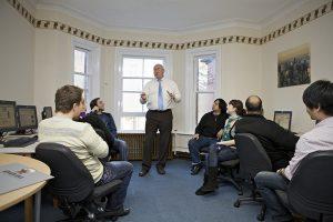 BBSI-professional-classrom